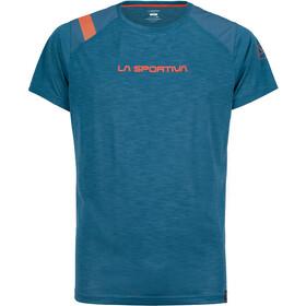 La Sportiva M's TX Top T-Shirt Lake